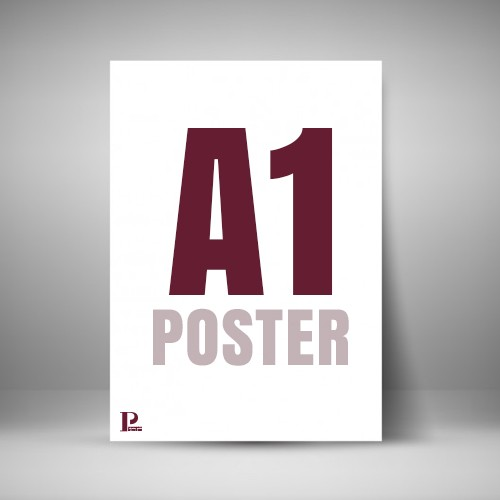 A1_Poster