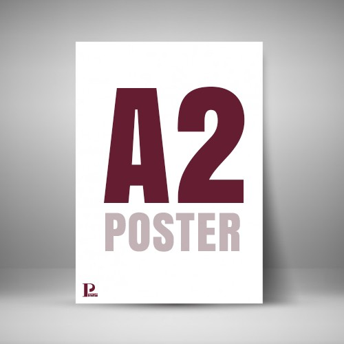 A2_Poster