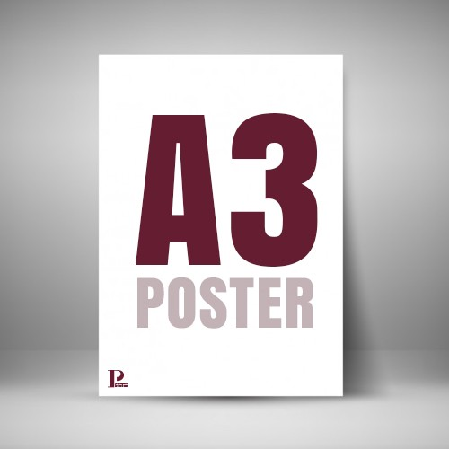 A3_Poster
