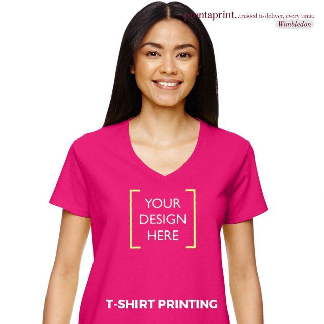 T-shirtPrinting2