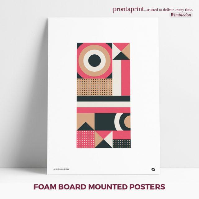 FoamBoardPosters1