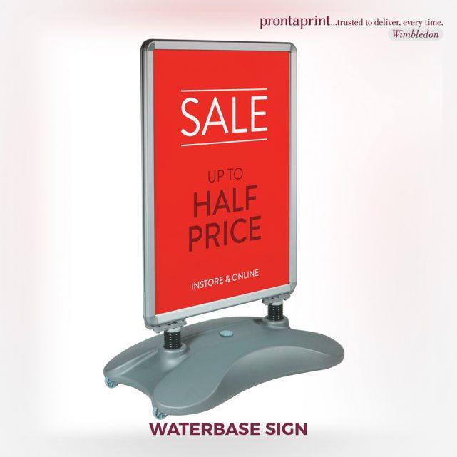 Waterbase-Sign