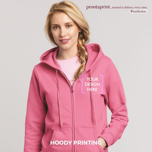 HoodyPrinting_3