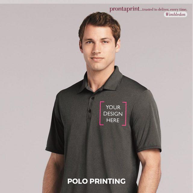 Polo-Printing_2