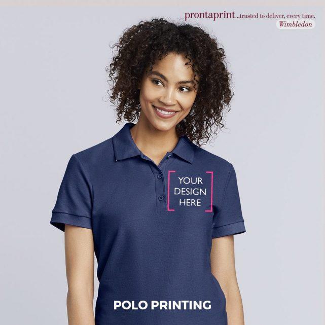 Polo-Printing_3