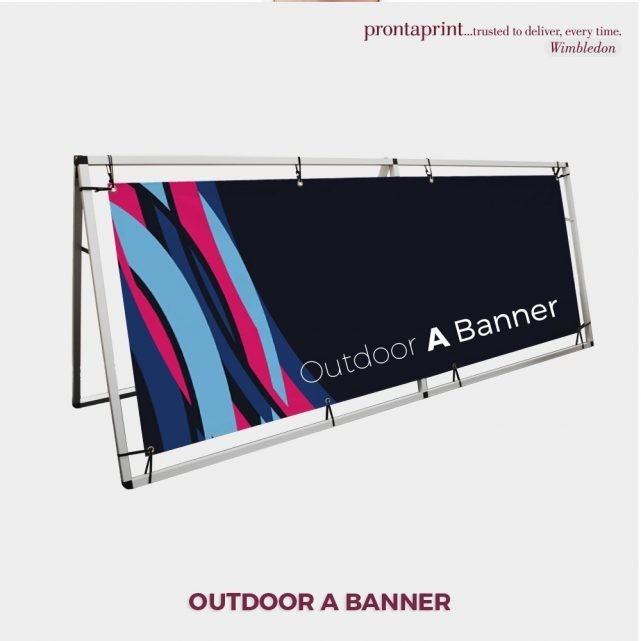 Outdoor_A_Banner